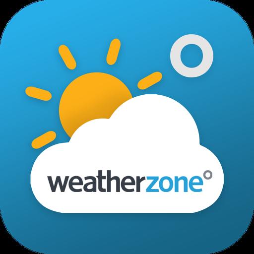 Weatherzone