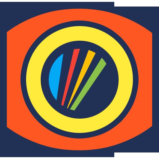 Yalix - Icon Pack