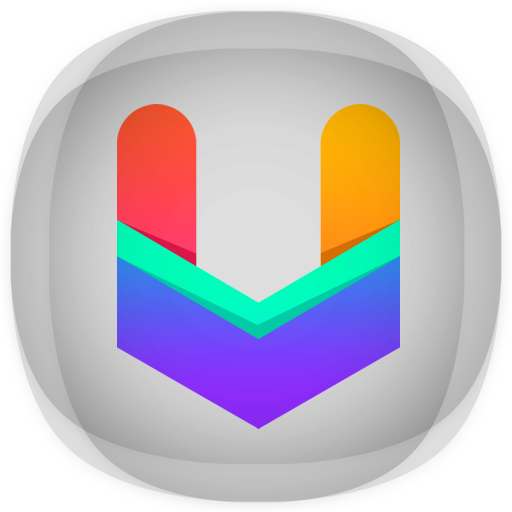 Verom - Icon Pack