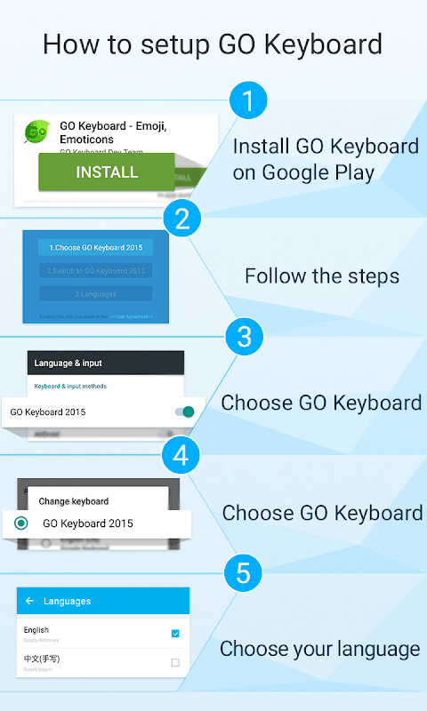 Screenshot Valentine 's day KeyboardTheme APK