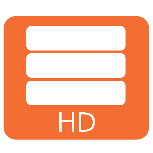 LayerPaint HD
