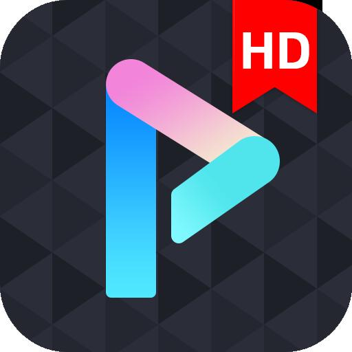 FX Player - video media player