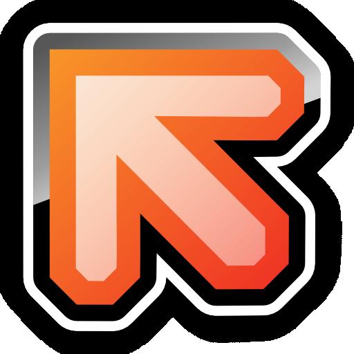 BeatX: Rhythm Game