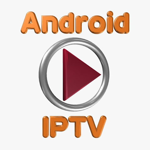Screenshot ANDROID IPTV APK