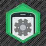 System App Converter 1.2 icon