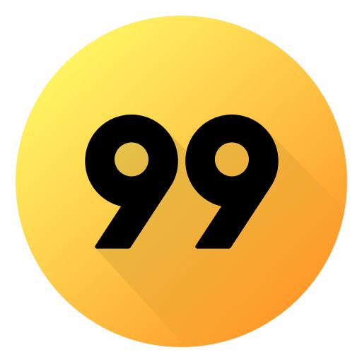 99 - Private Car and Taxi