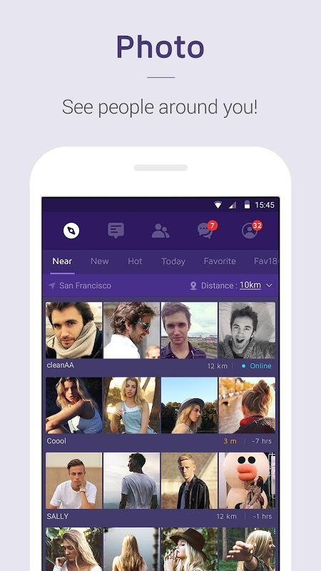 Discover fun in ordinaries The App Store