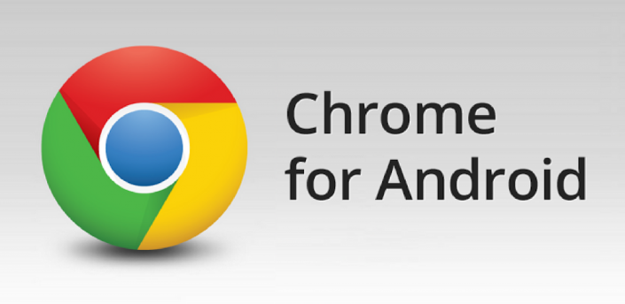 Chrome Browser – Google