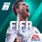 FIFA Mobile Football 8.3.00