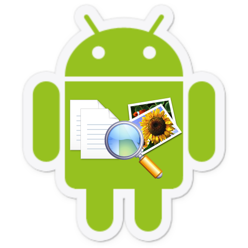 Explorer for Android