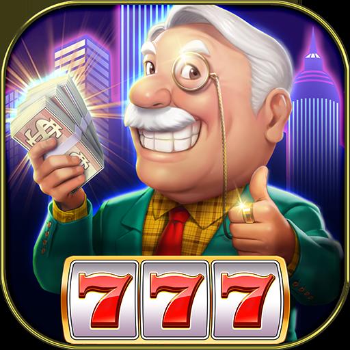ManganDahen Casino - Free Slot