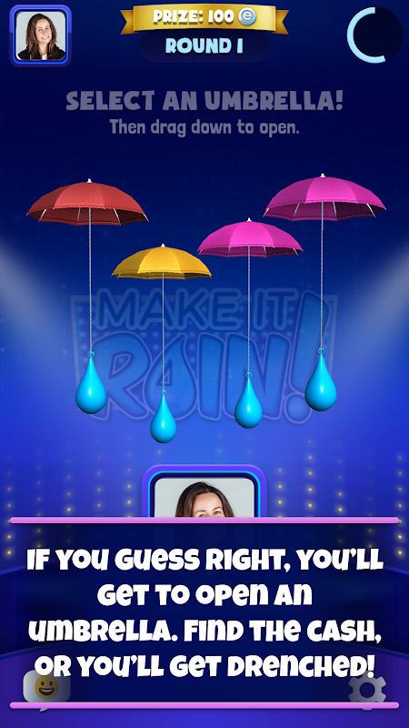 Screenshot Game of Games the Game APK