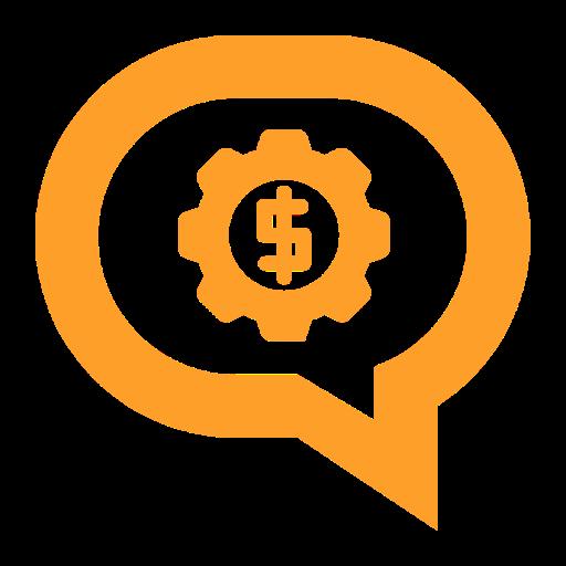 Make Money Online: Money SMS