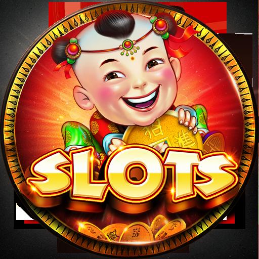 88 Fortunes™ Slots: Casino Fruit Machines