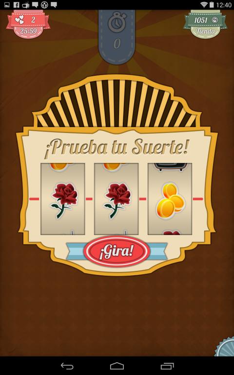 Retonovelas Trivia Telenovela The App Store