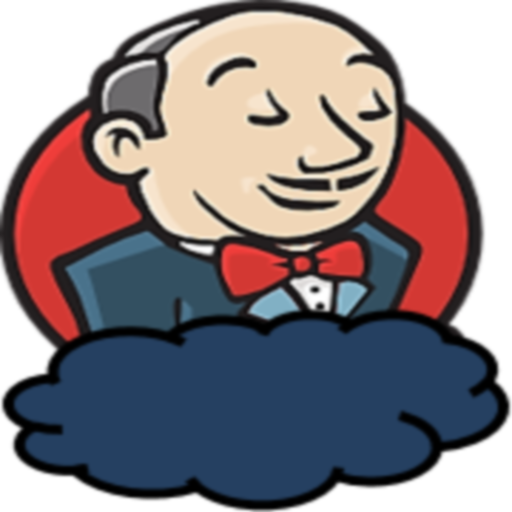 Jenkins Android