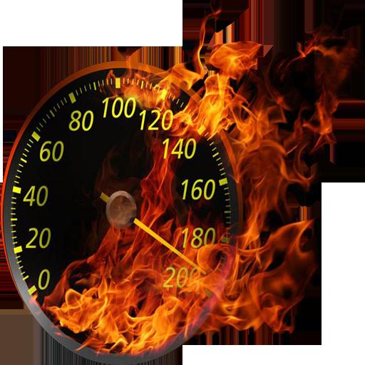 Reset intervals for Mercedes