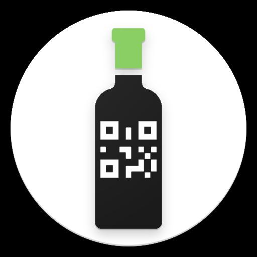 АлкоСканер - проверка алкоголя по акцизу
