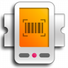 Ticket Orange 1.3 icon