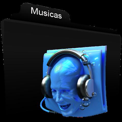 Jam Music The App Store