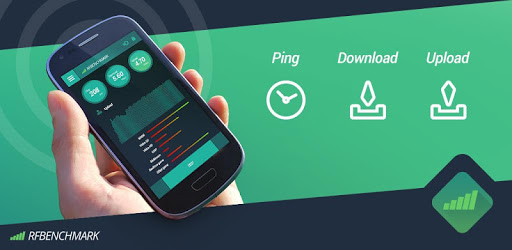 SPEED TEST 4G LTE 3G INTERNET PROVIDERS RANKING