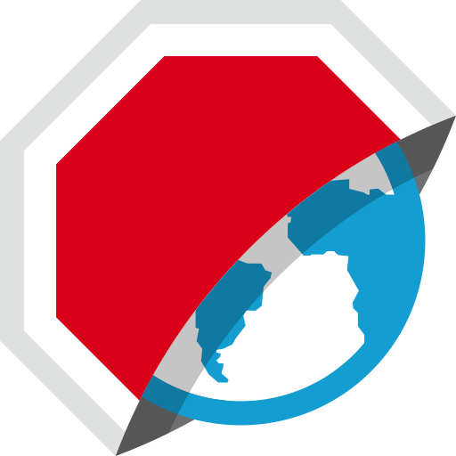 Adblock Browser for Android