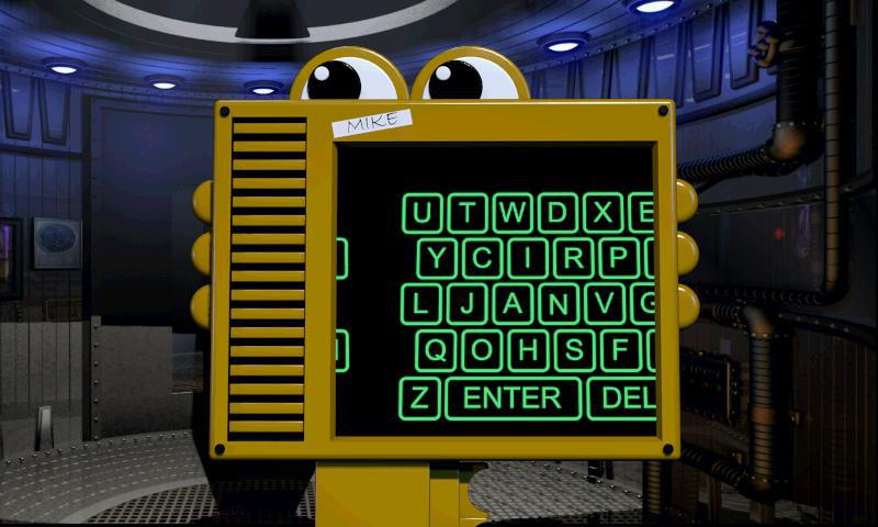 Five Nights at Freddy's: SL The App Store android Code Lads