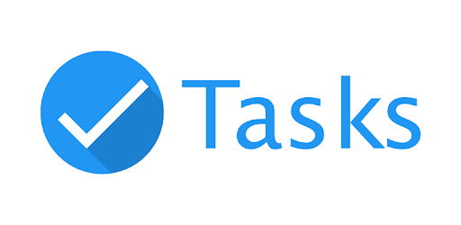 Tasks.org: Open-source To-Do Lists & Reminders