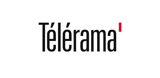 Télérama | Programme TV, Films