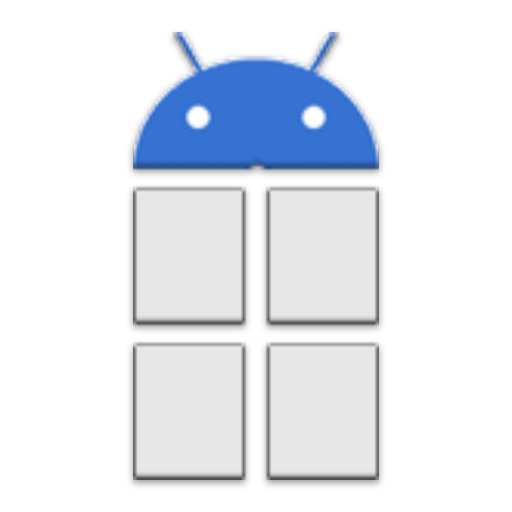 EasyAccess for Android