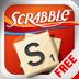 SCRABBLE Free