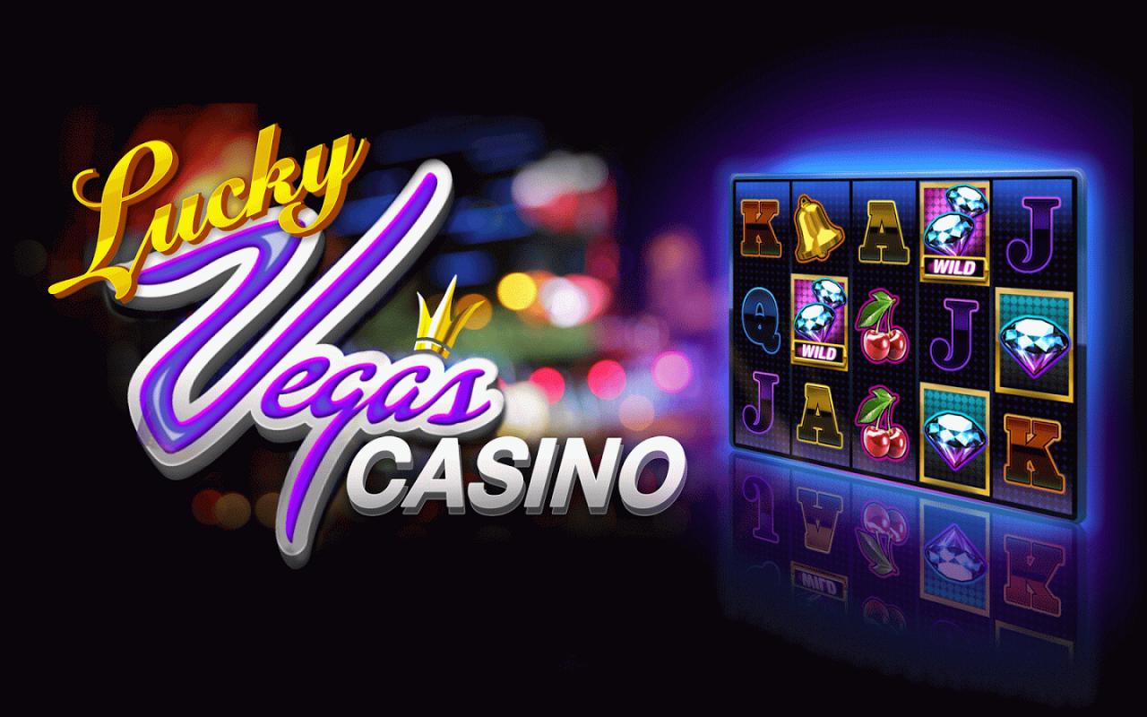 download free casino slot games play offline