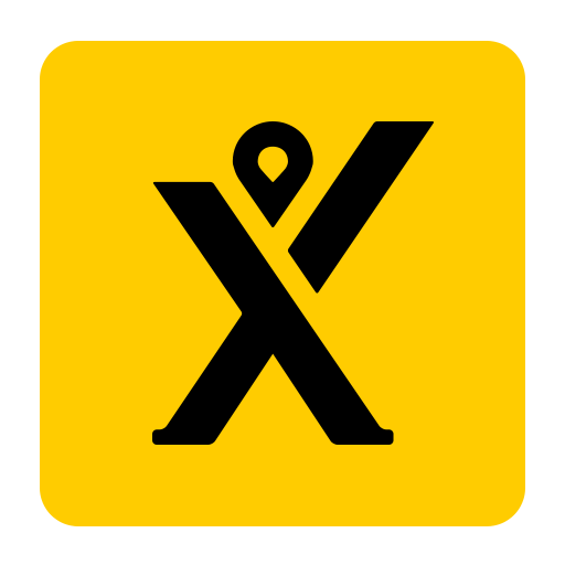 mytaxi – Book fast & secure taxis with a tap