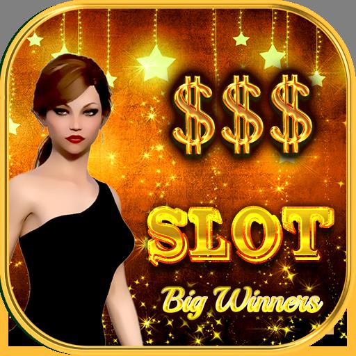 Casino Slot Machines  - Free