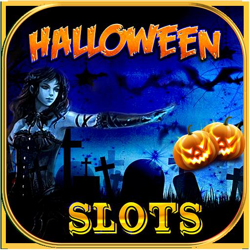 com.deskolab.halloween.superslots