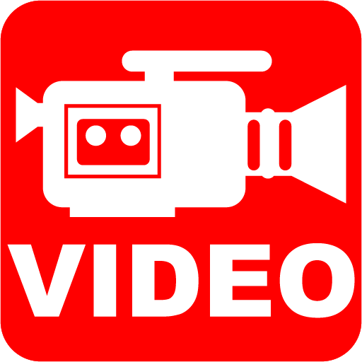 Video Live Wallpaper Pro FREE