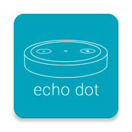 User Guide for Amazon Echo Dot