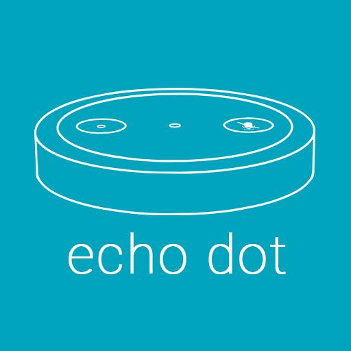 User Guide for Amazon Echo Dot