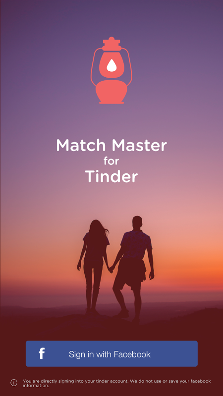 Match Master for Tinder The App Store