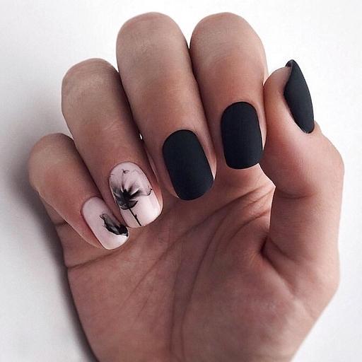 Everyday Nail Art