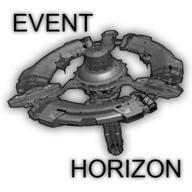 Event Horizon - Frontier