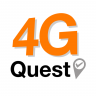 4G Quest DOM 1.0.1 icon