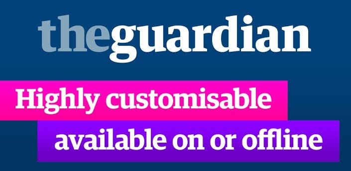 The Guardian - Breaking News, Sport & Top Stories