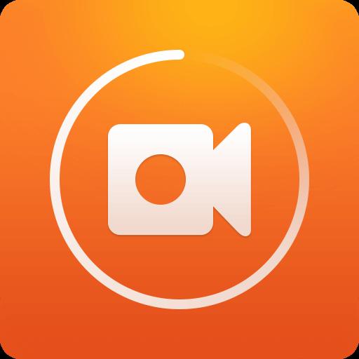 DU Recorder � Screen Recorder & Video Editor