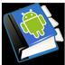 Android Glossary