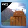 Android Kitkat Live Wallpaper