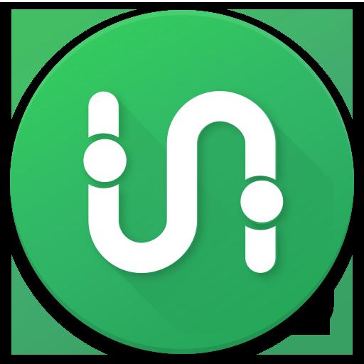 Transit - Live Transport App