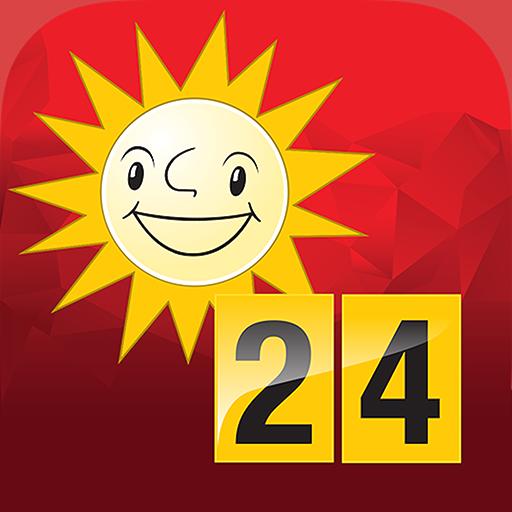 MERKUR24 – Online Casino & Slot Machines