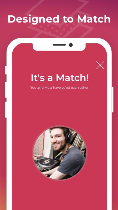 YoCutie - 100% Free Dating App The App Store