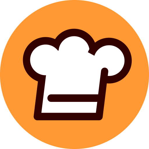 Cookpad - home cooking recipe manager